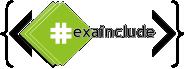 Hexainclude